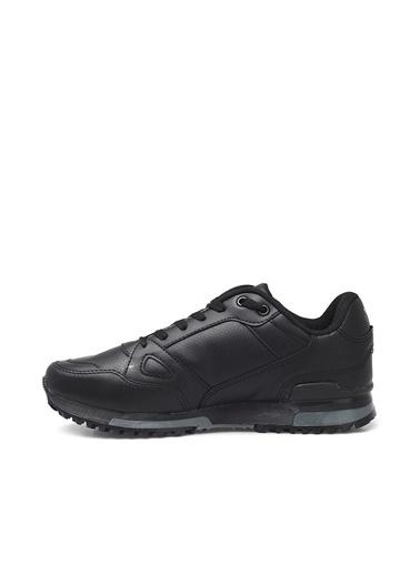 Slazenger Kadın  Sneakers MARTIN K Gri